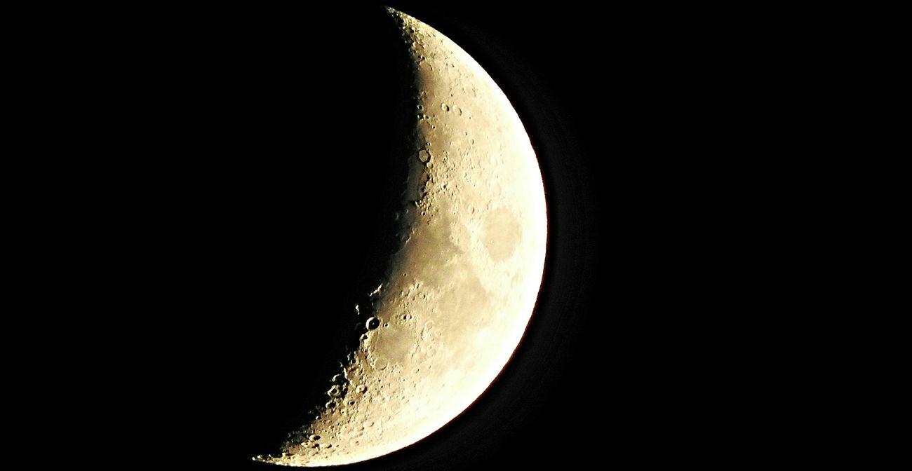 Moon Goodnight Moon Sky Sky Collection Goodnight Eyeem friends!🌙