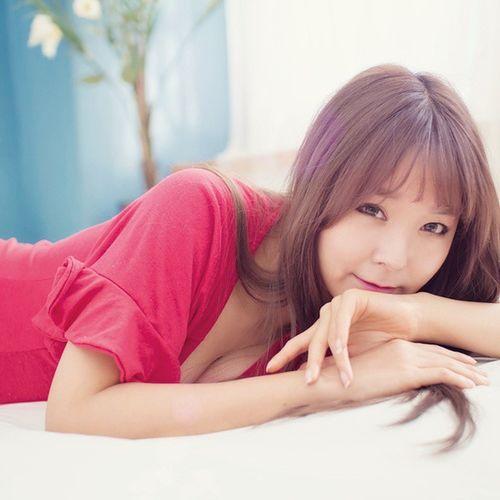 인스타그램 일상 모델 Model 촬영 인물 モデル Portrait Photo 출사 사진 선팔 맞팔 소통