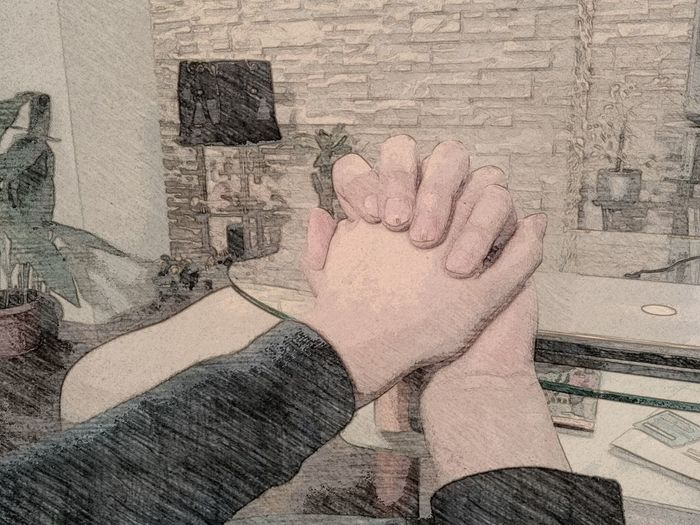 Hand Hands Home Human Body Part Human Hand Love Love Is In The Air Love It Love ♥ Loveit Lovelovelove Lovely Lovers Love♡ Love♥ Paper Papercam Papercamera People Real People Together
