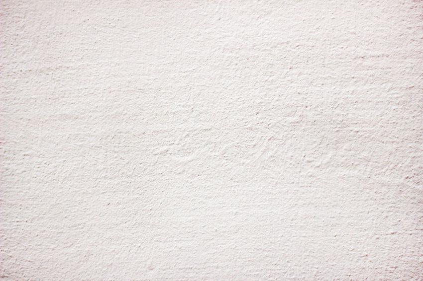 Wall Background Concerte Rifled Stone White