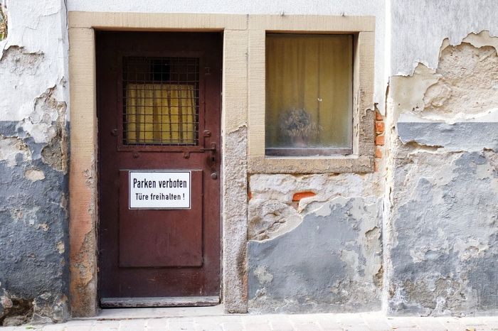 do not park here.... Check This Out Fresh 3 Deutschland Hello World Cheese! Taking Photos Photography Streetphotography