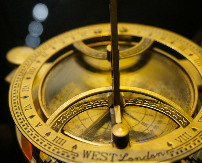 Time Antique Clock Old-fashioned Minute Hand Clock Face Close-up Instrument Of Time Gold Colored Watch Gold Hour Hand Clockworks No People Astrology Sign Close Up Technology