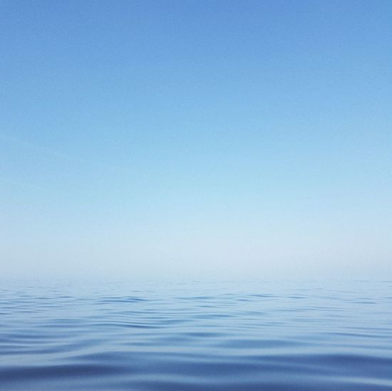 Bluesky Sea Bluesky Ocean Blacksea Sun Sunrise Sunset Summer Minimalism Water Ice Water Blue Clear Sky Lake Backgrounds Rippled Sky Horizon Over Water Silhouette Evening Orange Color Sky Only Frozen Lake Icicle Iceberg Streaming Water Surface Calm EyeEmNewHere