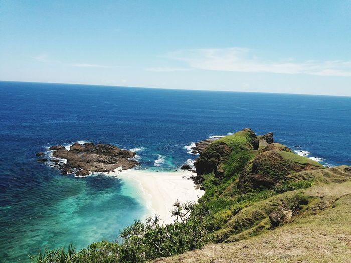 Tanjung Bongo - Lombok- NTB - INDONESIA