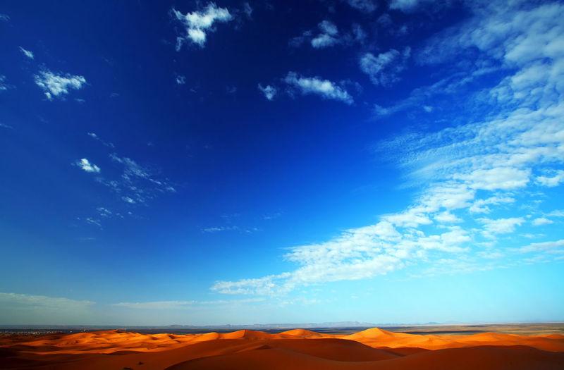 Canon Africa Exploring Extreme Sahara Sahara Desert Sahara Sand Sand Sand Dunes Travel Travel Destinations Travel Photography Warm