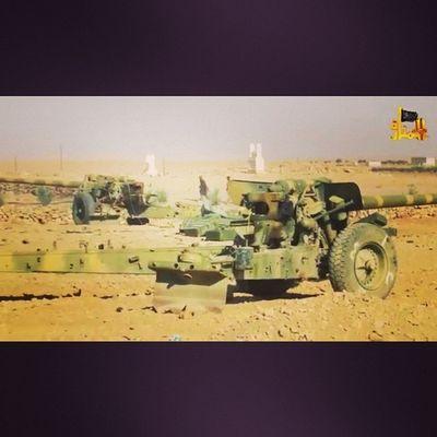 يوتيوب غزوة_الرهجان جبهة_النصرة تنظيم_القاعدة جديد رائعة http://t.co/vajWQHSq0Y داعش_تصلب_شرعي_النصرة بعض غنائم المجاهدين