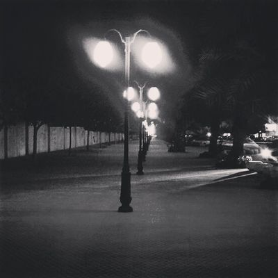 Puddingcamera الممشى ممشى الريان انوار الرياض ksa camera samsung Saudi Arabia twitter march عرب_فوتو صور_السعودية سامسونج 2013 picture رياضة الرياضة Walk Rayyan Riyadh Sports lighting lights