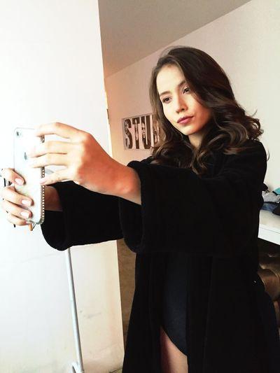 Modelslife Selfie Models Brazil Day Teen Model 💕 a foto da fofo
