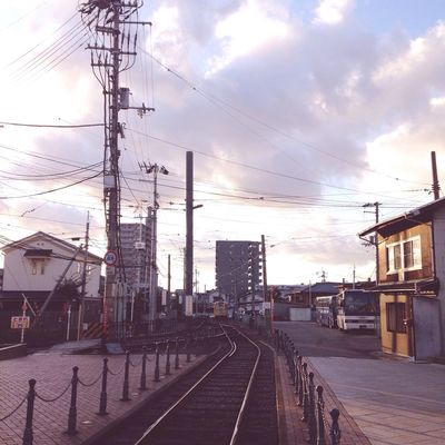 Vanilla Sky Sky Happy New Year 2015 Japan 松山 空