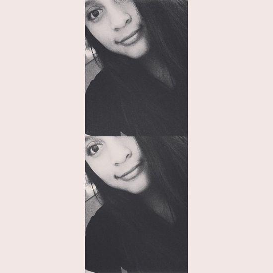 Sonrie 💚😃