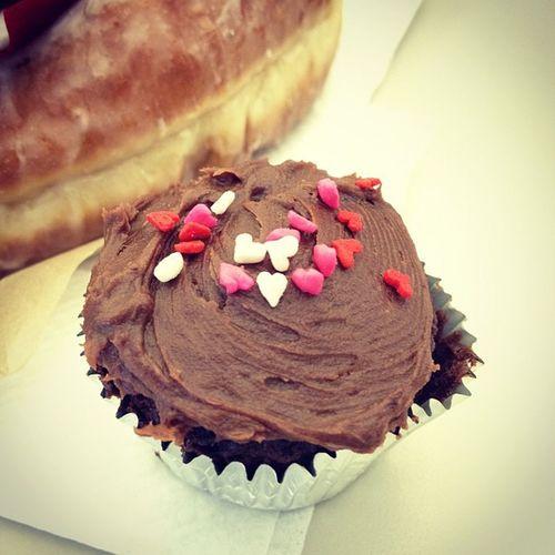 Mini-Hearts. Yup...more goodies. #valentineDay #sweetsoverload Sweetsoverload Valentineday