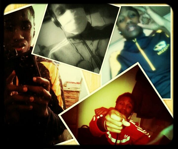 Bored started playing wit one of my apps ##lmpic