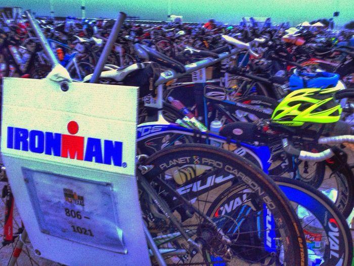 Galveston Iphonephotography Bicycle TRIATHLON Ips