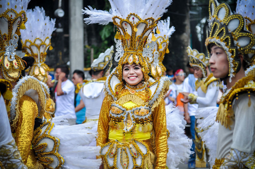 More SMILES in the Philippines!!! Sinulog Festival 2017. Please visit my site at www.epcampos.com Cebu Colorful Eyeem Philippines Festival Happy Happy People Parade Philippines Philippines Photos Sinulog Sinulog2017 Sinulogfestival Sinulogfestival2017 Smile Smiles Travel Travel Destinations Travel Photography Traveling
