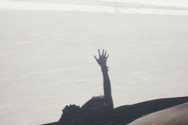 go fast 17.62° Human Hand Bird Desert Sky My Best Photo The Art Of Street Photography