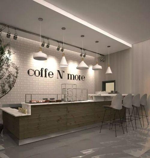 Eskişehir Turkey♥ Coffee Time Coffee