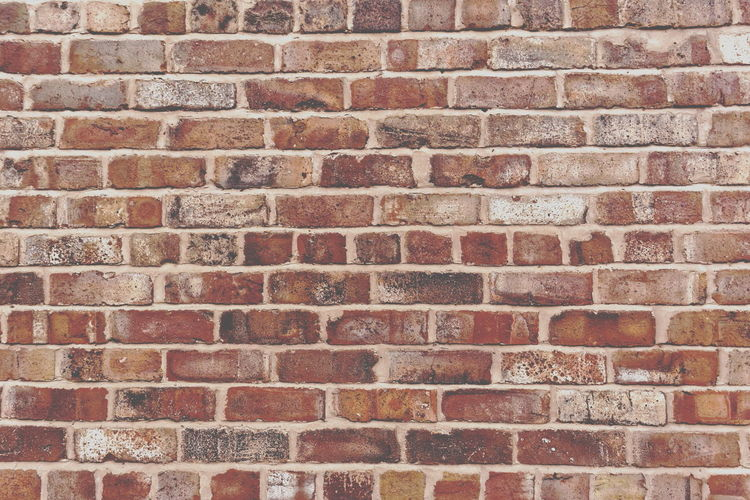 brickwall Architectural Feature Architecture Architecture_collection Backgrounds Brick Brick Building Brick Wall Brickwork  Brown Clean Feature London Manchester Matte Old Pattern Red Rustic Stylish Vignette Wall Wall - Building Feature Wall Art