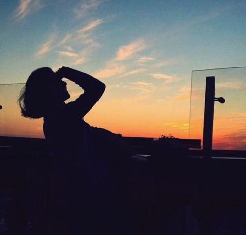 Great Night That's Me Enjoying Life EyeEm Istanbul😄 😍😌😊 Love ♥ 🇹🇷☝️👍