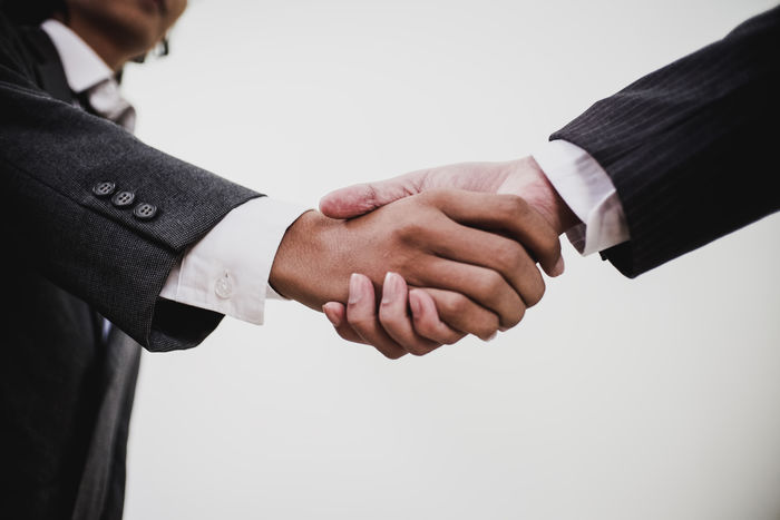 Image result for business relationship hd pictures