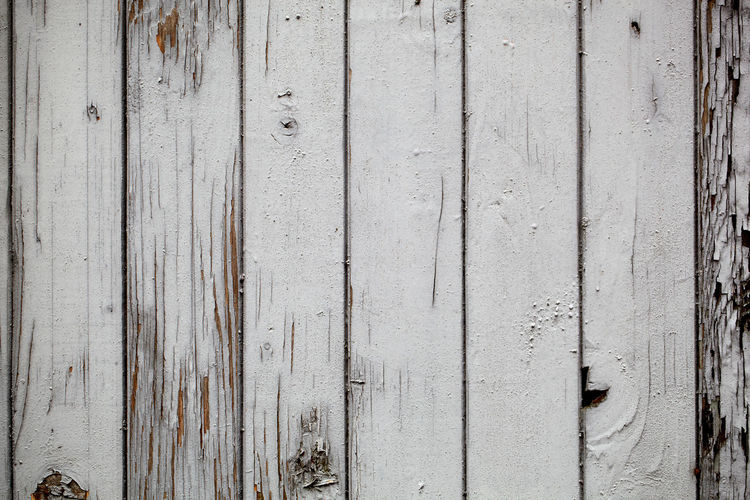 Background Boards Copyspace Country Dirty Frame Lines Obsolete Plank Retro Shaving Texture Timber Wood Wood Surface