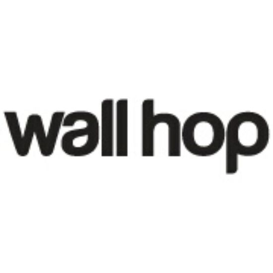 Excited to announce a new partnership, many of my original and upcoming pieces will soon be showcased and available through @wallhopart. Stay tuned. www.wallhop.com Caseyoneillart Toronto Torontoartist Artistlife wallhop