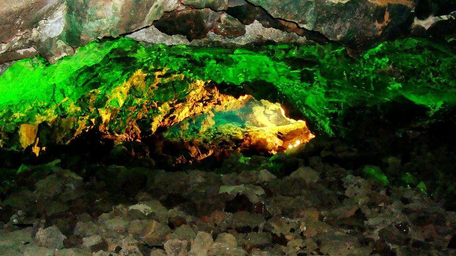 Cave OpenEdit