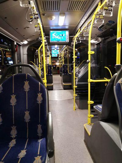 Metrobus Subway Train Vehicle Seat Technology Illuminated Train - Vehicle Subway Subway Platform Passenger Train Train Interior Metro Train Disabled Sign Public Transportation Subway Station Commuter Train Ceiling Light