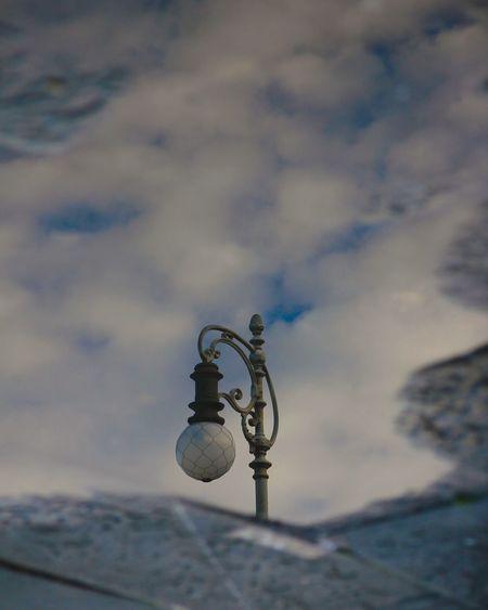 Friuliveneziagiulia Vivotrieste Photography Photoart Fotografia Passione_fotografica PhotoFeliceSo Photolove Trieste Loves_friuliveneziagiulia Loves_trieste Friuli Venezia Giulia Igersts Moloaudacetrieste Moloaudace Sky Skyporn