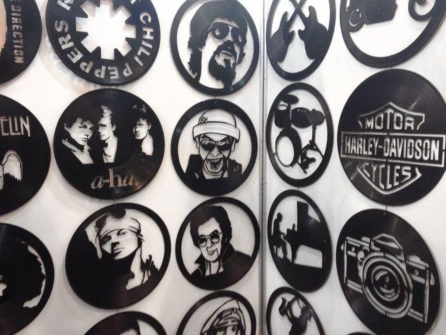 Arte em vinil. Art Art, Drawing, Creativity Artistic ArtWork Decoration Design Vinil Wall
