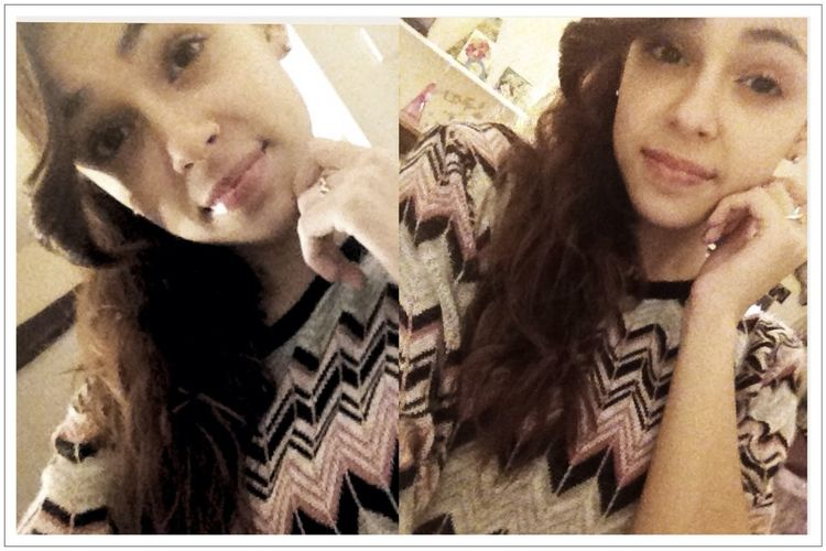 The Otherdayy C;