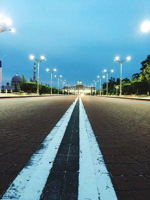 Putrajayaview Putra Jaya, Mala Malaysia Malaysia