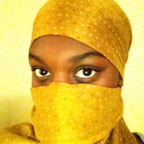 Day 3: Going back to my roots...orrr not.. Lookin Like A Terrorist indiansarimeat13day3countdown