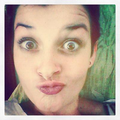 Instaphoto Selfie Solocosebelle Alternative Liketolike Liketome Love Beautiful Crazygirl Happy Staserasiparte London Crazy FR Divano Yellow Tired Memories Hakunamatata Sexonthebeach