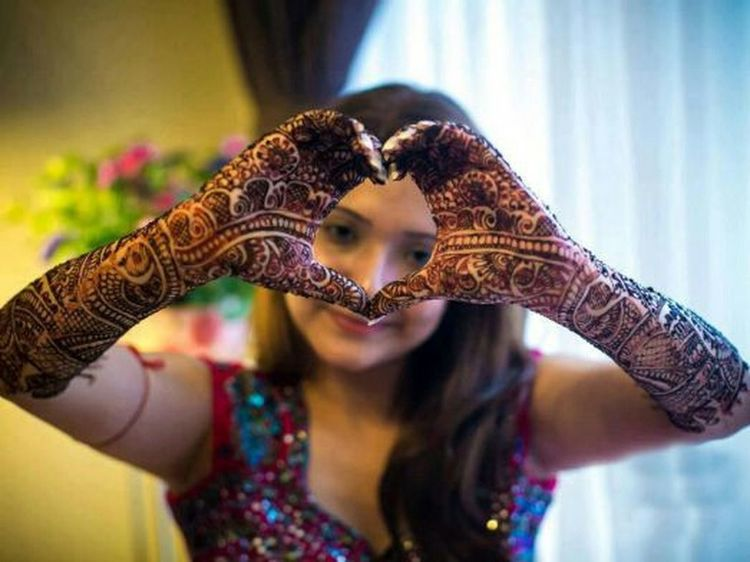 Faces Of EyeEm Faces Marriageweek Indian Wedding Indipendent Open Edit