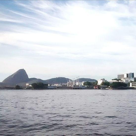Rio eu gosto de você ? Cidademaravilhosa Ahmeurio! Morro Pao De Acucar Cidade Mais Linda Meu Lugar Carioca