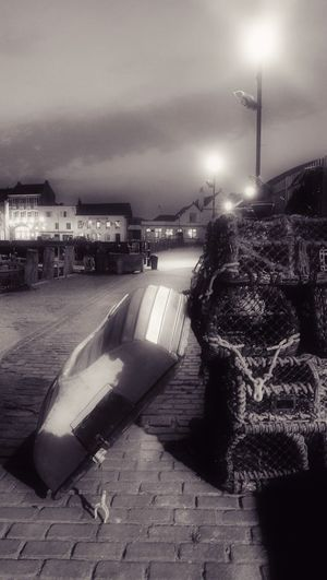 Ilfracombe harbour scene Seaside Night Photography Harbour Fisherman Fishing Boat First Eyeem Photo