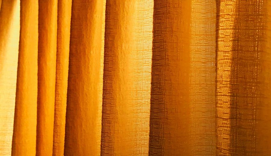 Photography Art Art Fabric Detail Check This Out Sunlight And Shadow Morning Light Warm Light Taking Photos Samsung Note 5