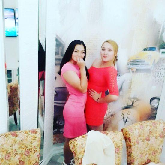 Uralsk Mydays First Eyeem Photo