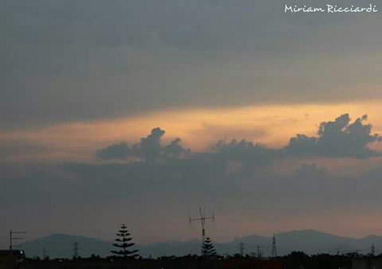 Un giorno ho visto tramontare il sole 43 volte. Sunrise Natura Tramonto Colori Piccoloprincipe