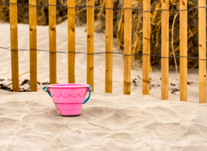 Kids Absence Architecture Beach Close-up Container Cup Day Drink Focus On Foreground Land Mug Nature No People Outdoors Pattern Play Sand Shadow Single Object Sunlight