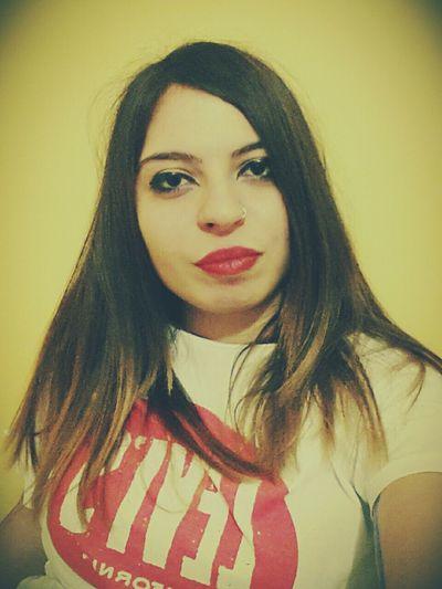 Kiss Batıkent Ankara Instagram Twitter Picture Like