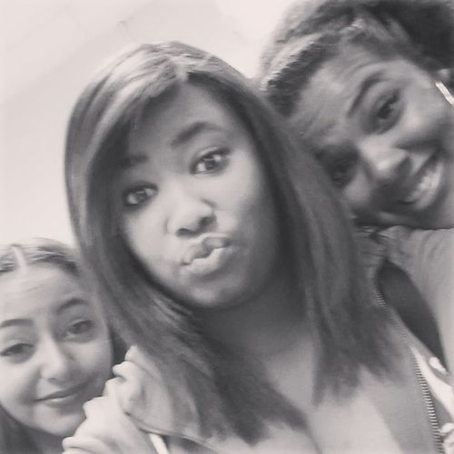 Love These Girls ♥♥♥