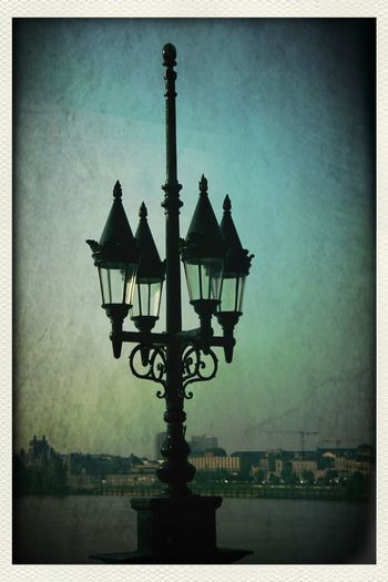 Street Lamp EyeEm Best Edits Modern Grunge Lamp_lovers_collection