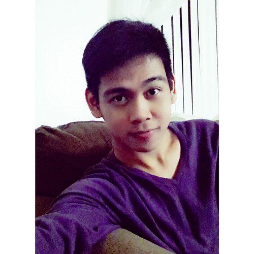 Selfie Faces Of EyeEm Pinoy Selca