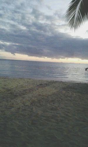 Playa Relaxing Enjoylife Playa Beach Paysage Plage