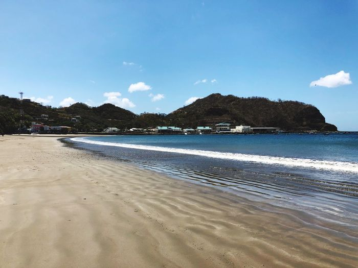Empty beaches Nicaragua Empty Beaches Nicaragua Empty Beaches 2019 Place For Relax Nicaragua Beach Beach Beach Life Nicaragua Now Nicaragua Life Nicaragua Water Beach Sky Land Sea Sand Beauty In Nature Nature No People Holiday