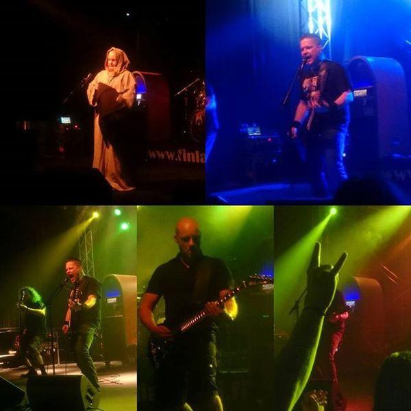 Diablo Finnishmusic Metalmusic LiveMusic Finlandiaklubi Trashmetal Speedmetal Finnishmetalmusic Lahti Suomi Finland Perkele