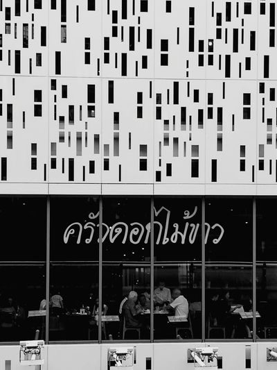 WhiteKitchenFactory White Kitchen Bangkok Thailand.