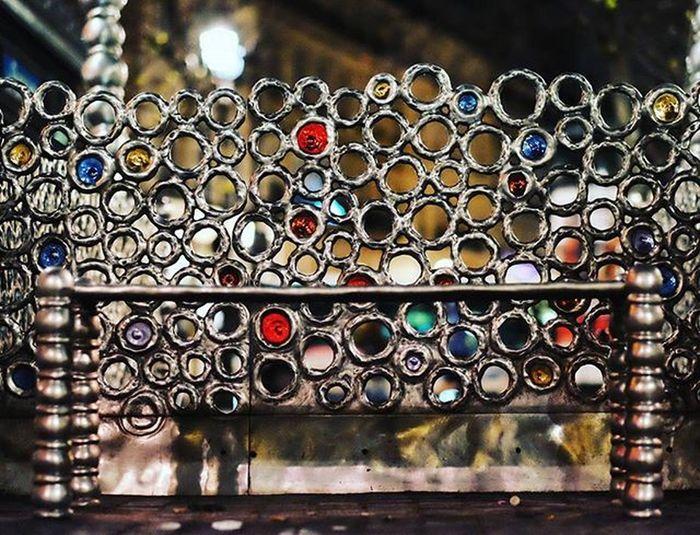 Paris Fujifilm Fujifilm_xseries Fuji Fujiclub Paristube Metro Streetphotograph Ig_underground Rsa_streetview Ig_photooftheday Parisiloveyou Architecture Archilovers Architectureporn Rsa_architecture Minimaliste Design Rsa_minimal Ig_minimalshots Ig_minimalist Fuji_x_club Color Colorfull Streetphotography street_captures rsa_streetview