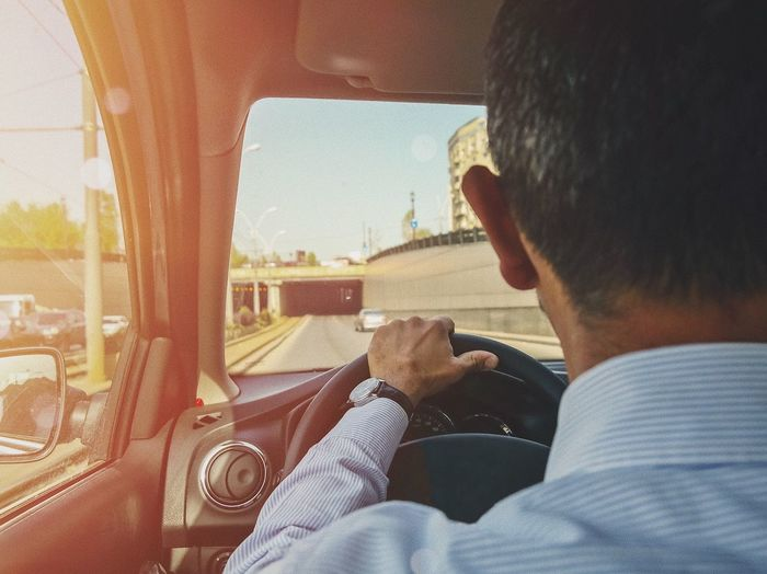 Fancy driver 🚘... Timepiece Watch City Speeding Business Person Transportation Vehicle City Traffic Traffic Steering Wheel Speed Road Driving Home Driver Drive Home Driving Mode Of Transportation Vehicle Interior One Person Transportation Motor Vehicle Lifestyles Rear View Glass - Material Leisure Activity Land Vehicle Windshield Headshot Travel